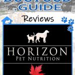 Horizon Dog Food Review 2021: Top Canadian Maker of Exemplary Pet Foods?