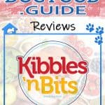 Kibbles 'n Bits Dog Food Review 2020: Is It Good or Bad?