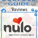Nulo Dog Food: 2021 Reviews, Recalls & Coupons