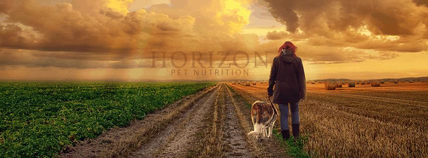 Horizon Dog Food Review 2021: Top Canadian Maker of Exemplary Pet Foods? 21