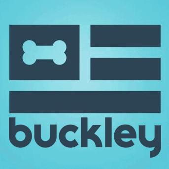 Buckley dog food