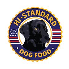 Joy Dog Food: 2021 Reviews, Recalls & Coupons 1