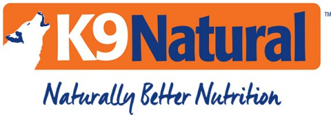 K9 Natural Dog Food Review 2021: Best Natural Pet Food? 2