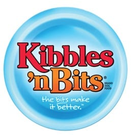 Kibbles 'n Bits Dog Food Review 2021: Is It Good or Bad? 1