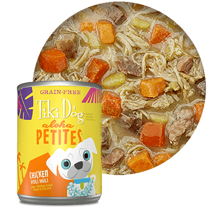 Tiki Dog Food: 2021 Reviews, Recalls & Coupons 16
