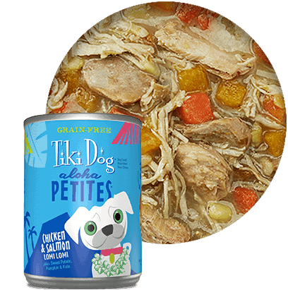 Tiki Dog Food: 2021 Reviews, Recalls & Coupons 20