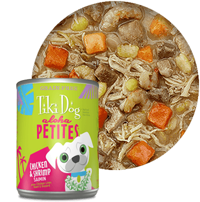 Tiki Dog Food: 2021 Reviews, Recalls & Coupons 17