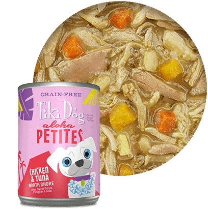 Tiki Dog Food: 2021 Reviews, Recalls & Coupons 18