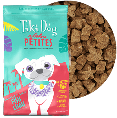 Tiki Dog Food: 2021 Reviews, Recalls & Coupons 26