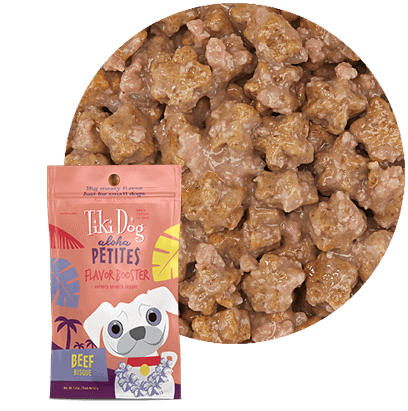 Tiki Dog Food: 2021 Reviews, Recalls & Coupons 54