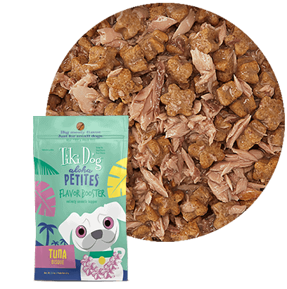 Tiki Dog Food: 2021 Reviews, Recalls & Coupons 57