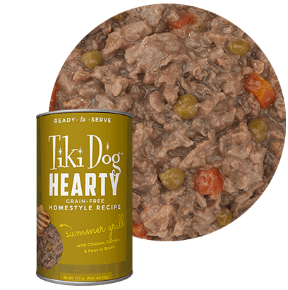 Tiki Dog Food: 2021 Reviews, Recalls & Coupons 41