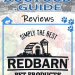 Redbarn Dog Food Reviews 2021: Simply the Best?