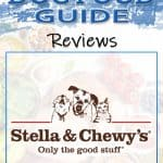 Stella and Chewy's Dog Food: [year] Reviews, Recalls & Coupons