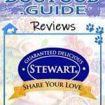 Stewart Raw Naturals Dog Food: 2021 Reviews, Recalls & Coupons