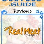 Real Meat Company Dog Food: 2021 Reviews, Recalls & Coupons