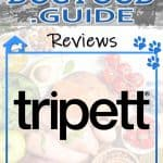 PetKind Tripett Dog Food: 2021 Reviews, Recalls & Coupons