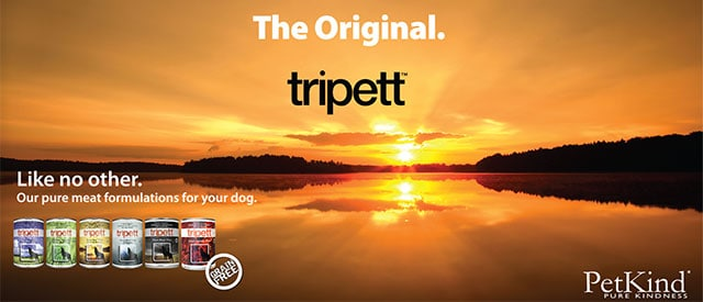 PetKind Tripett Dog Food: 2020 Reviews, Recalls & Coupons 7