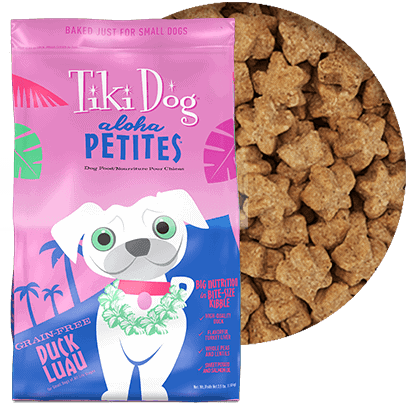 Tiki Dog Food: 2021 Reviews, Recalls & Coupons 28