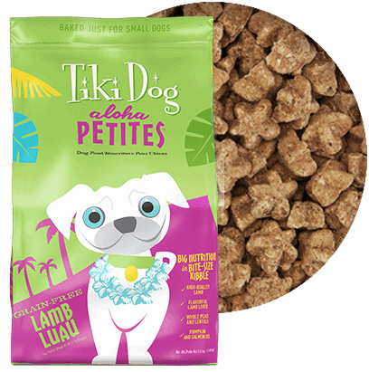 Tiki Dog Food: 2021 Reviews, Recalls & Coupons 29