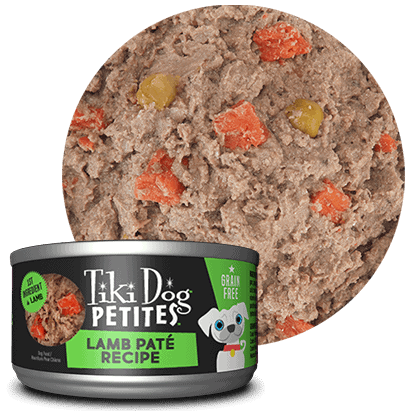Tiki Dog Food: 2021 Reviews, Recalls & Coupons 52