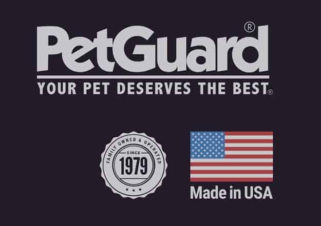 Petguard Dog Food: [year] Reviews, Recalls & Coupons 1