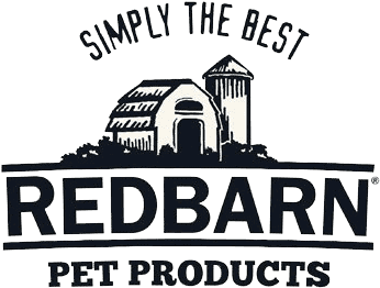 Redbarn Dog Food Review 2020: Simply the Best? 1