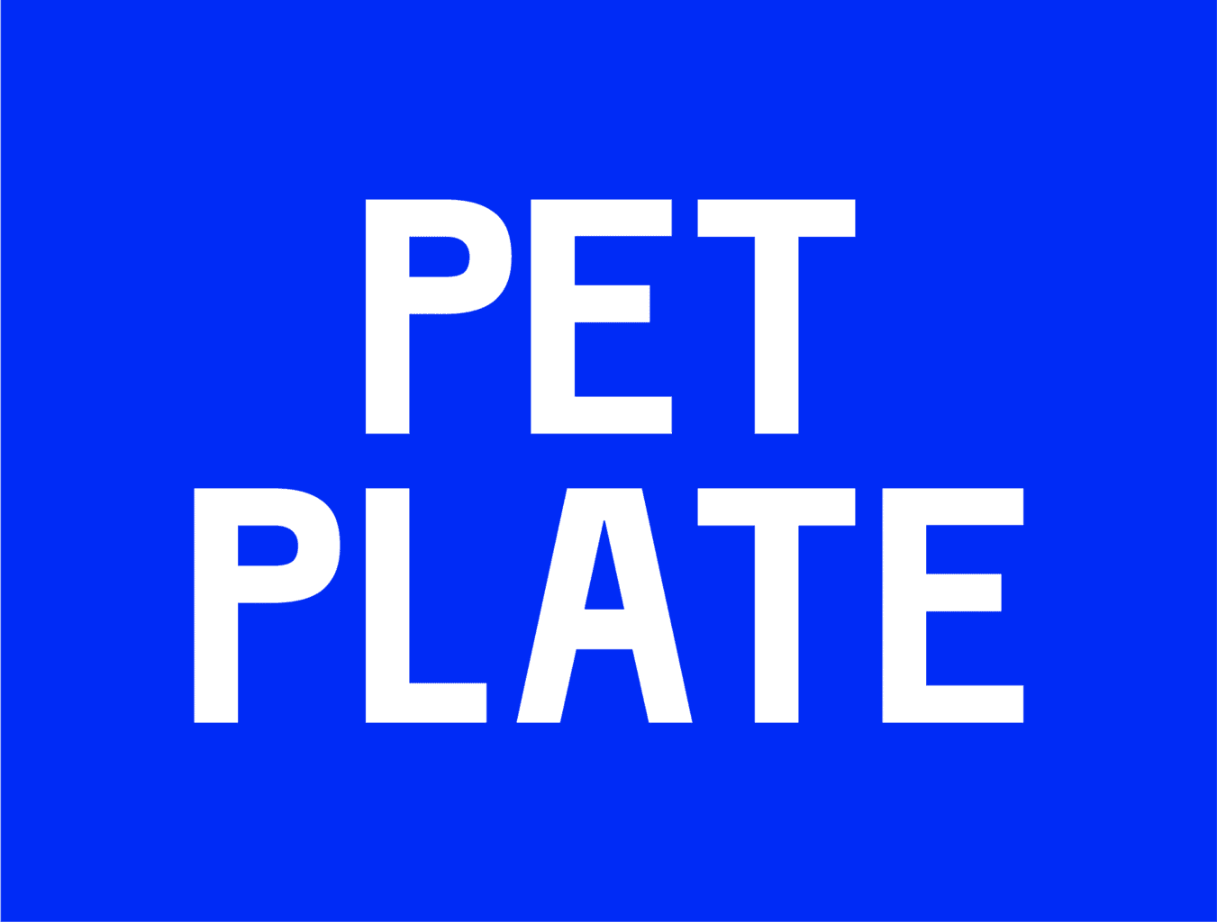 Pet Plate Dog Food Review: Is Fresh Food The Best? 1