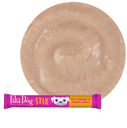 Tiki Dog Food: 2021 Reviews, Recalls & Coupons 67