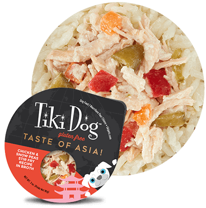Tiki Dog Food: 2021 Reviews, Recalls & Coupons 23