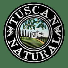 Tuscan Natural Dog Food: [year] Reviews, Recalls & Coupons 1