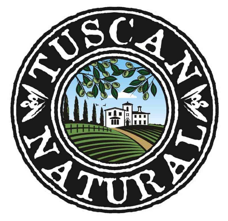 Tuscan Natural dog food review