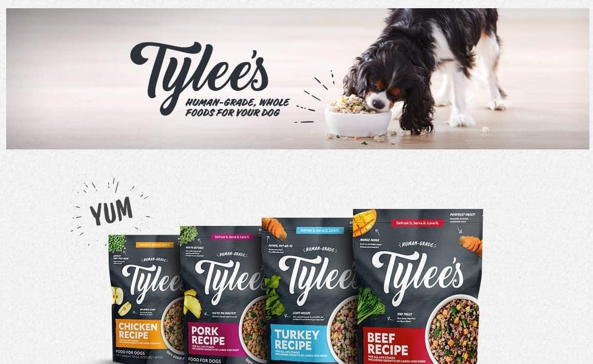 Tylee's