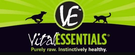 Vital Essentials Dog Food: 2020 Reviews, Recalls & Coupons 2