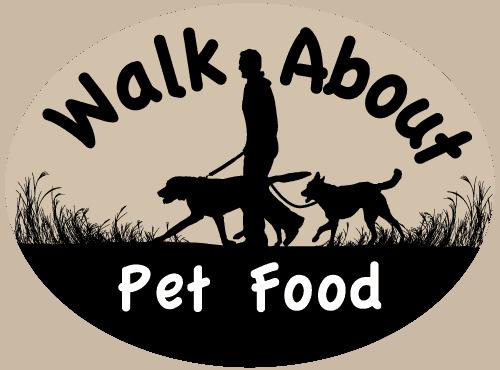 Walk About Dog Food: 2020 Reviews, Recalls & Coupons 1