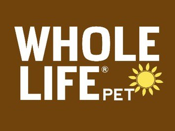 Whole Life Dog Food: 2020 Reviews, Recalls & Coupons 1