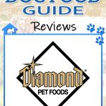 Diamond Dog Food : 2020 Review, Recalls & Coupons