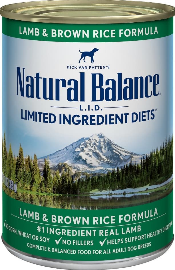 Best Dog Food for Acid Reflux in [year] : Top Brands Revealed! 19