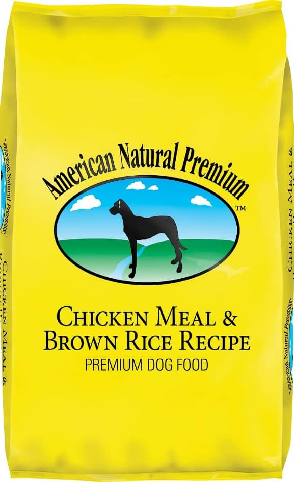 10 Best (Healthiest) Dog Foods without Peas & Legumes in 2021 23