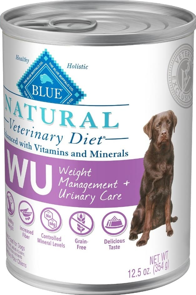 10 Best Dog Foods For pH Balance in Dogs 21