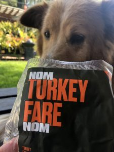 Nom Nom Dog Food Review 2020: Review, Recall & Coupons 2