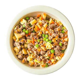 10 Best (Highest Quality) Dog Foods for Labradoodles in 2021 3
