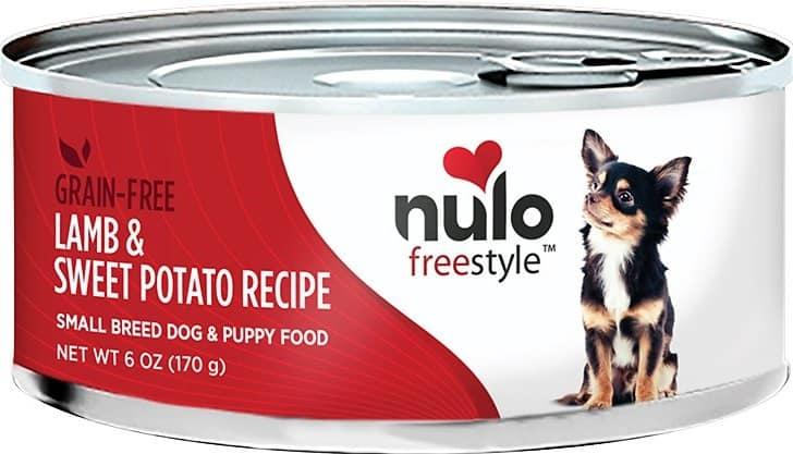 10 Best (Healthiest) Dog Foods For Westies In 2021 25