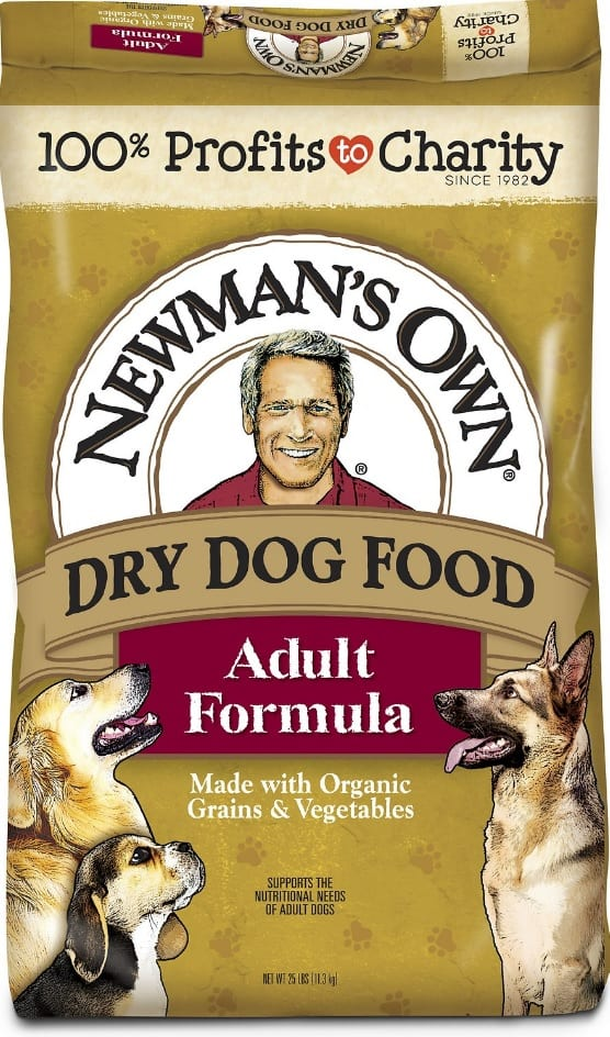 10 Best (Healthiest) Dog Foods that Contain Chicken and Rice 25