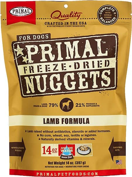 Best Organic Dog Food: What Is It? And Why Should You Buy It? 24