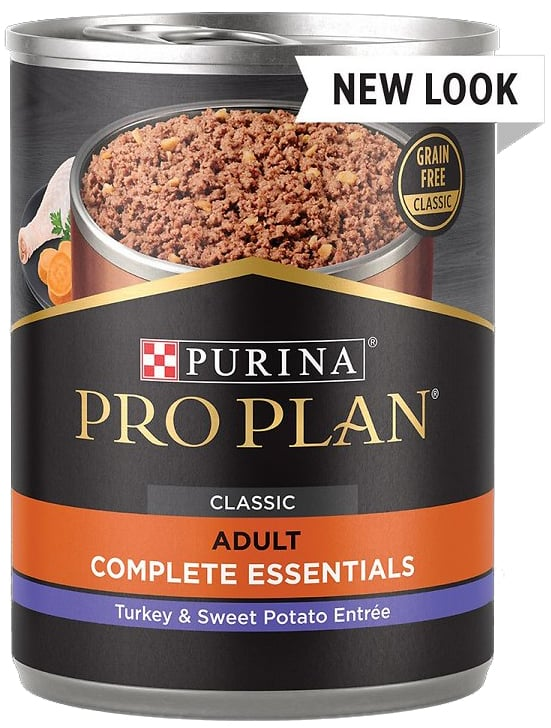 [year] Purina Pro Plan Dog Food Review: Advanced Nutrition for Dogs 13