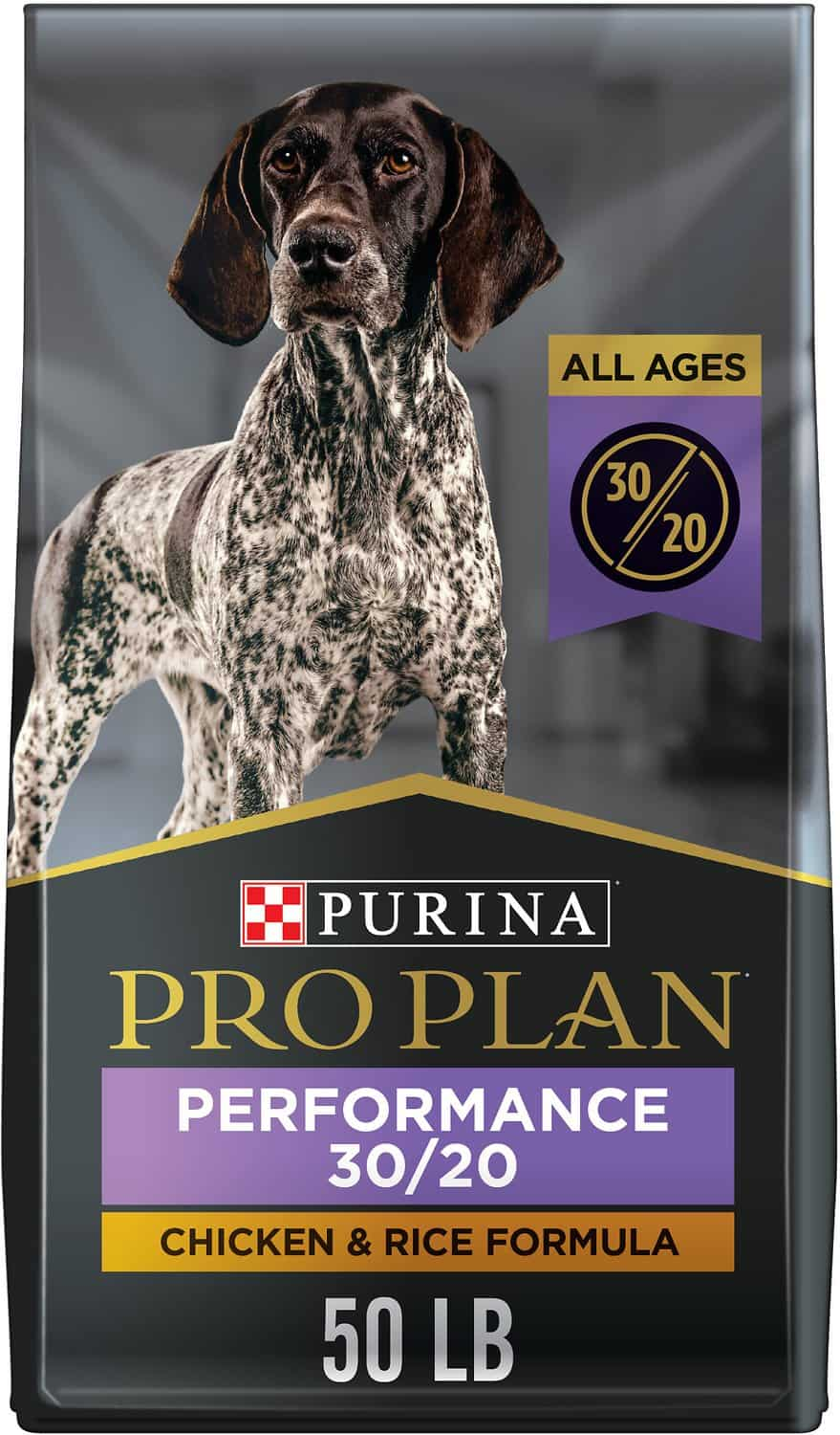 [year] Purina Pro Plan Dog Food Review: Advanced Nutrition for Dogs 10