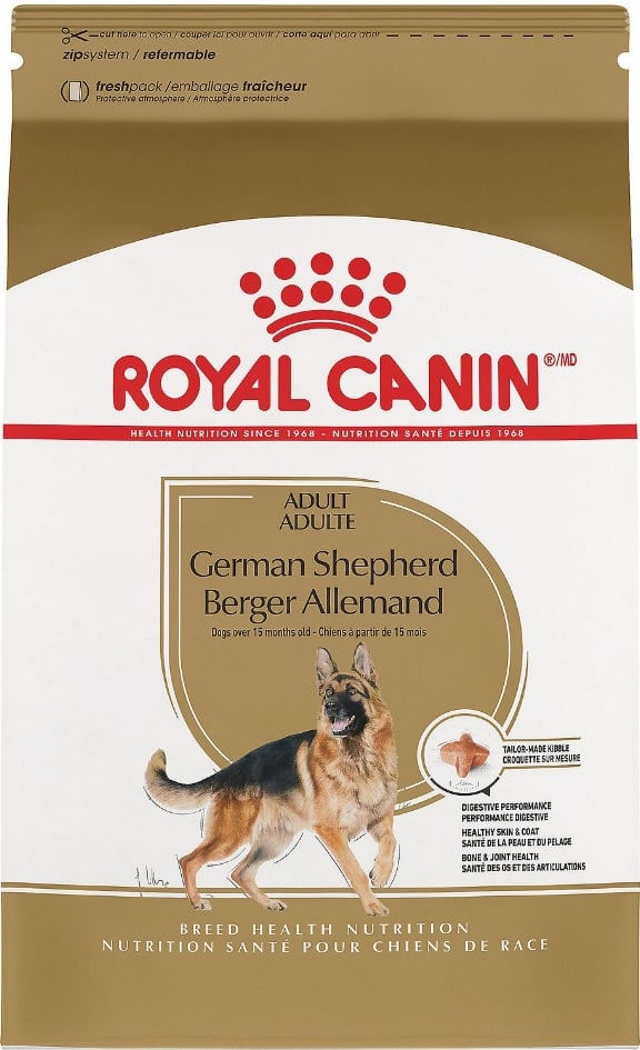 [year] Royal Canin Dog Food Review: Tailored Nutrition For Your Pup 7