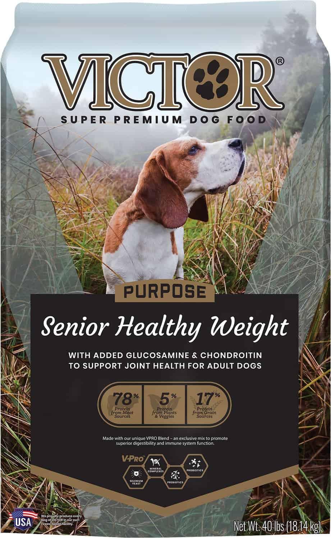 10 Best & Healthiest Dog Food For Irish Wolfhound in [year] 27