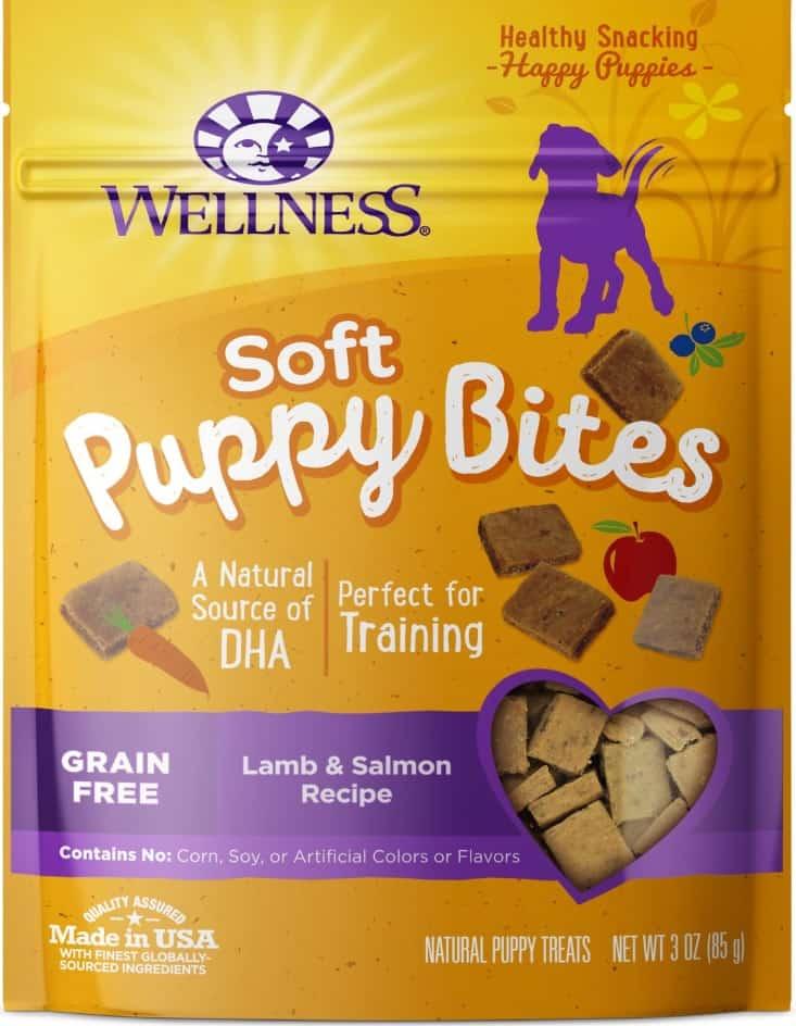 Wellness Dog Food : 2020 Review, Recalls & Coupons 20